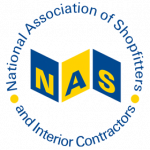 National Association of Shopfitters Members